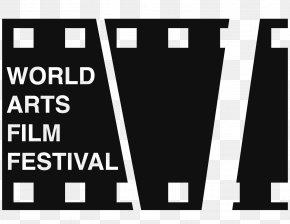 Film Festival - International Film Festival Manhattan World Arts Film Festival PNG
