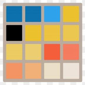 Square Meter Square Meter Font PNG