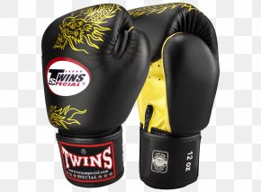 Boxing - Boxing Glove Muay Thai Boxing & Martial Arts Headgear PNG