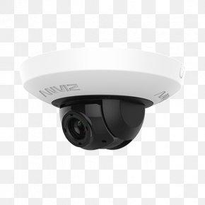 Camera - Closed-circuit Television IP Camera Surveillance Biometrics Security PNG