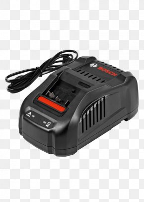 Battery Charger - Battery Charger Lithium-ion Battery Electric Battery Battery Pack Volt PNG