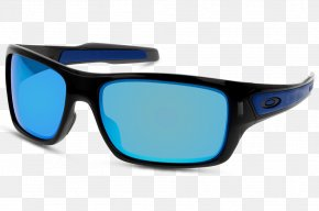 Sunglasses - Goggles Sunglasses Oakley, Inc. Optician PNG