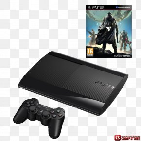 Sony Playstation - PlayStation 3 PlayStation 2 Black PlayStation 4 Xbox 360 PNG
