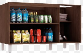 House - Shelf Bookcase House Furniture Smart PNG