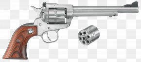 .22 Winchester Magnum Rimfire Ruger Single-Six Sturm, Ruger & Co. Ruger Blackhawk Colt Single Action Army PNG