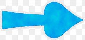 Electric Blue Azure - Blue Aqua Turquoise Azure Electric Blue PNG