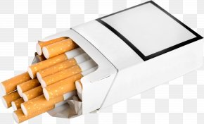 Cigarette Pack Image - Cigarette Pack Stock Photography Stock.xchng PNG