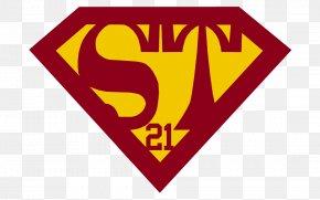 Washington Redskins - Key Chains Superman Diana Prince Batman PNG