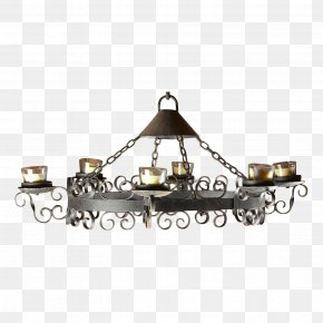 Light - Light Fixture 01504 PNG