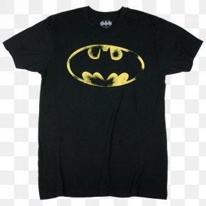 T-shirt - T-shirt Cartoon Hangover Hoodie Clothing PNG