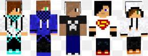 Minecraft - Minecraft: Pocket Edition Theme Video Game Mod PNG