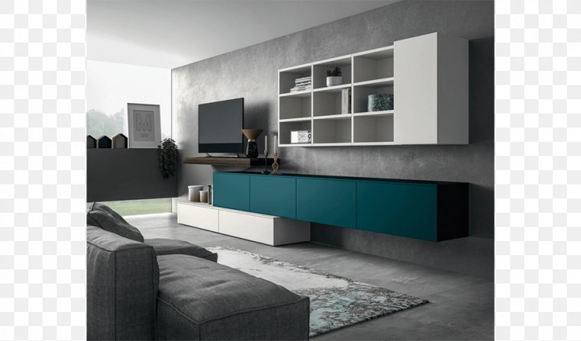 Furniture Living Room Interior Design Services Bedroom Shelf, PNG, 1000x587px, Furniture, Bedroom, Bedroom Furniture Sets, Chest Of Drawers, Dining Room Download Free