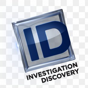 Investigation Discovery Television Show Discovery, Inc. Discovery Channel PNG
