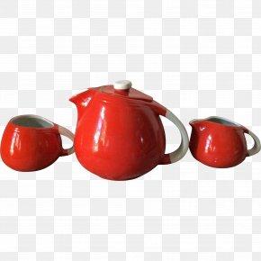 Kitchenware - Teapot Ceramic Sugar Bowl Kitchenware PNG