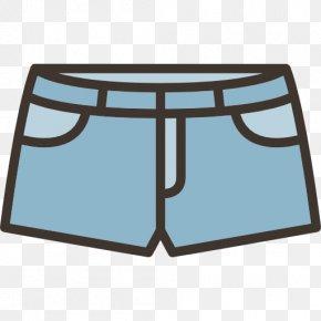 Photorealistic Badge - Shorts Clothing Jeans PNG