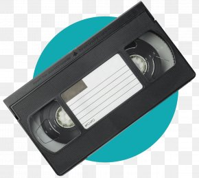 Vhs - VHS 4 Pics 1 Word Video PNG