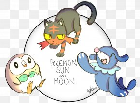 Moon Drawing Art - Pokémon Sun And Moon Pokémon Diamond And Pearl Drawing Art PNG