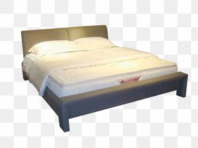 Spare Ribs Bed - Spare Ribs Bed Frame Pork Ribs PNG