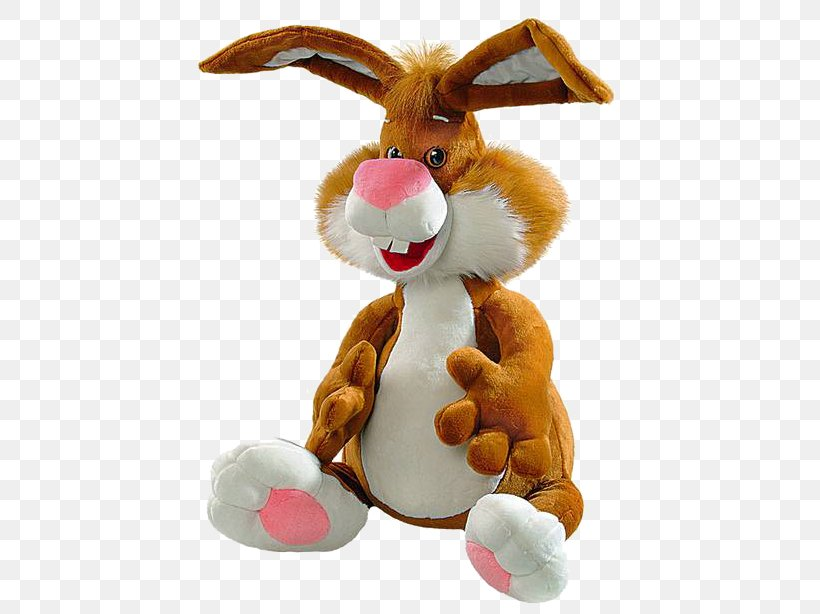 Stuffed Animals Cuddly Toys Child Clip Art Doll Png 443x614px Stuffed Animals Cuddly Toys Animal