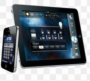 Home Automation Kits - Home Automation Kits Home Theater Systems Lighting PNG
