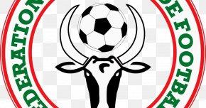 Madagascar National Football Team - Madagascar National Football Team Antananarivo Malagasy Football Federation PNG