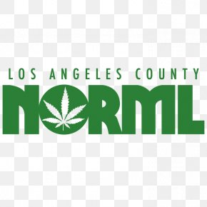United States - National Organization For The Reform Of Marijuana Laws United States Medical Cannabis PNG
