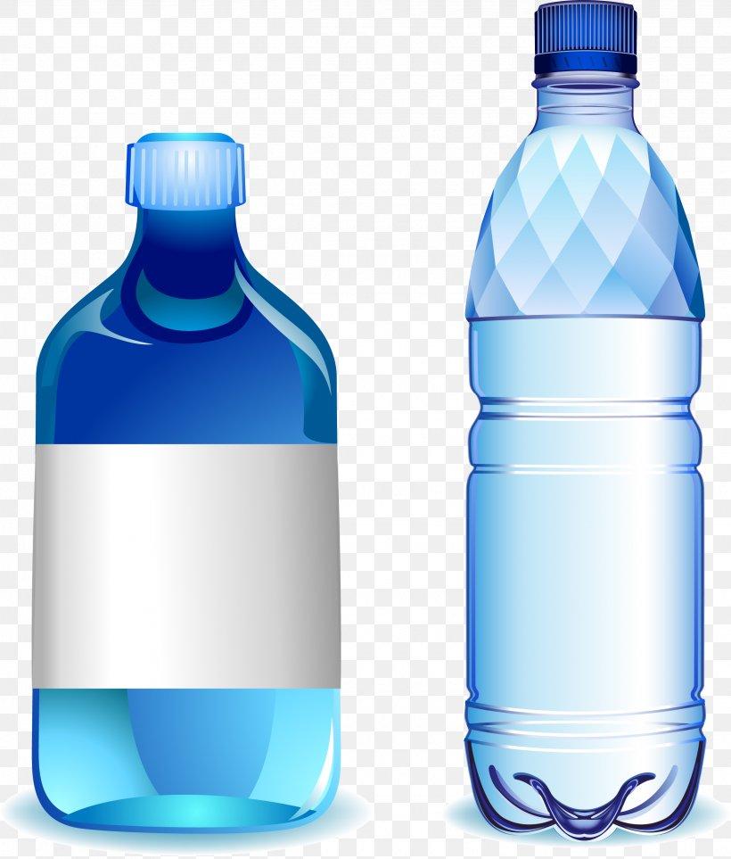 Water Bottle Plastic, PNG, 2490x2927px, Water Bottles, Bottle, Bottled Water, Drink, Drinking Water Download Free
