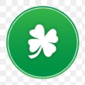Saint Patrick's Day - Saint Patrick's Day Computer Icons Shamrock Clip Art PNG