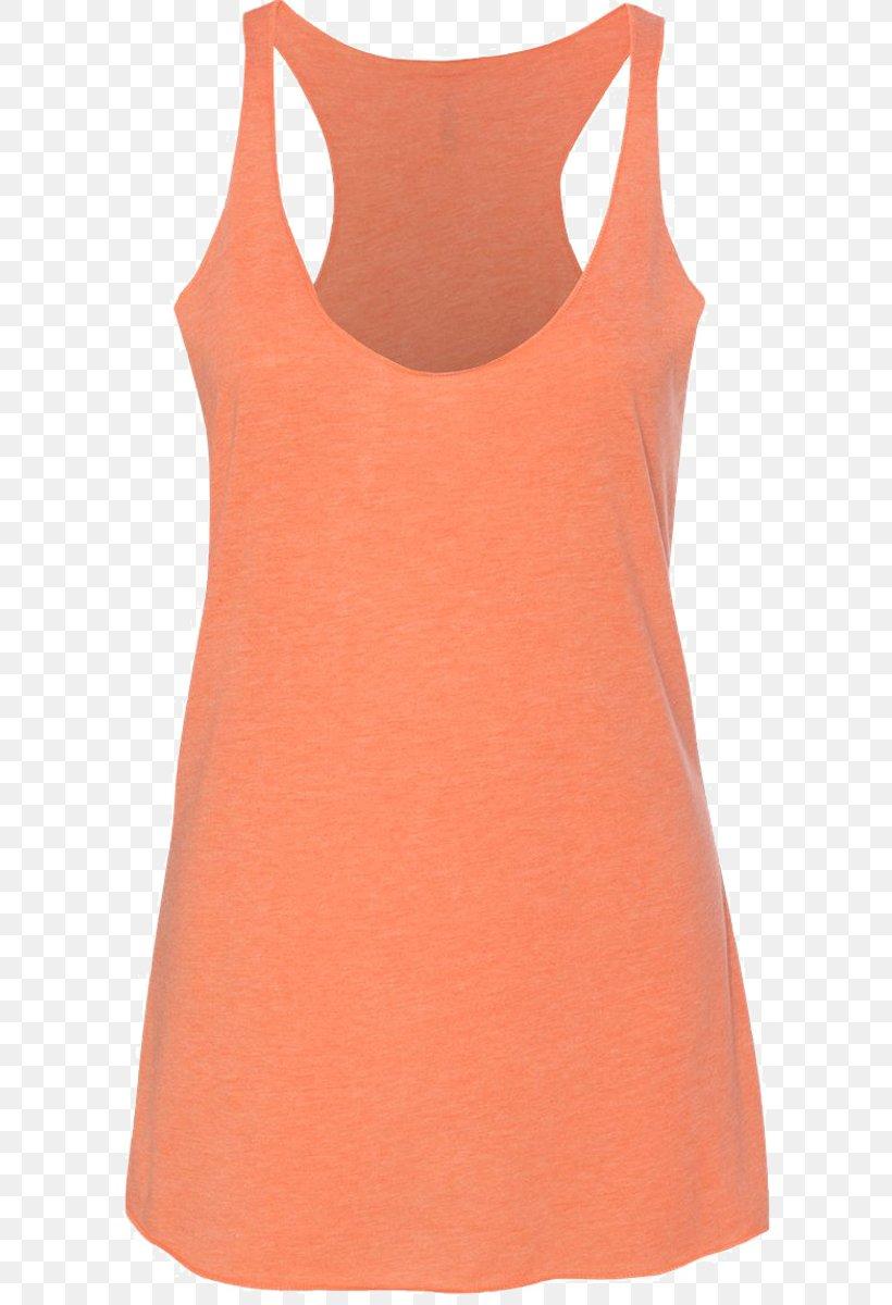 Sleeveless Shirt Gilets Dress Neck, PNG, 620x1200px, Sleeveless Shirt, Active Tank, Day Dress, Dress, Gilets Download Free