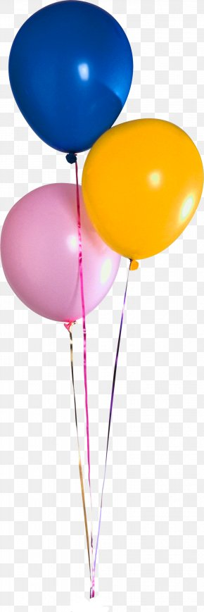 Balon - Balloon Birthday Party Hat Stock Photography Gift PNG