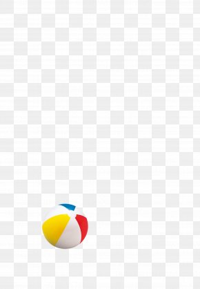 Beach Volleyball - Beach Volleyball Beach Ball PNG