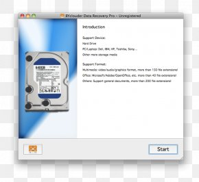 Data Recovery Hard Drives Disk Storage USB Flash Drives Solid-state Drive PNG