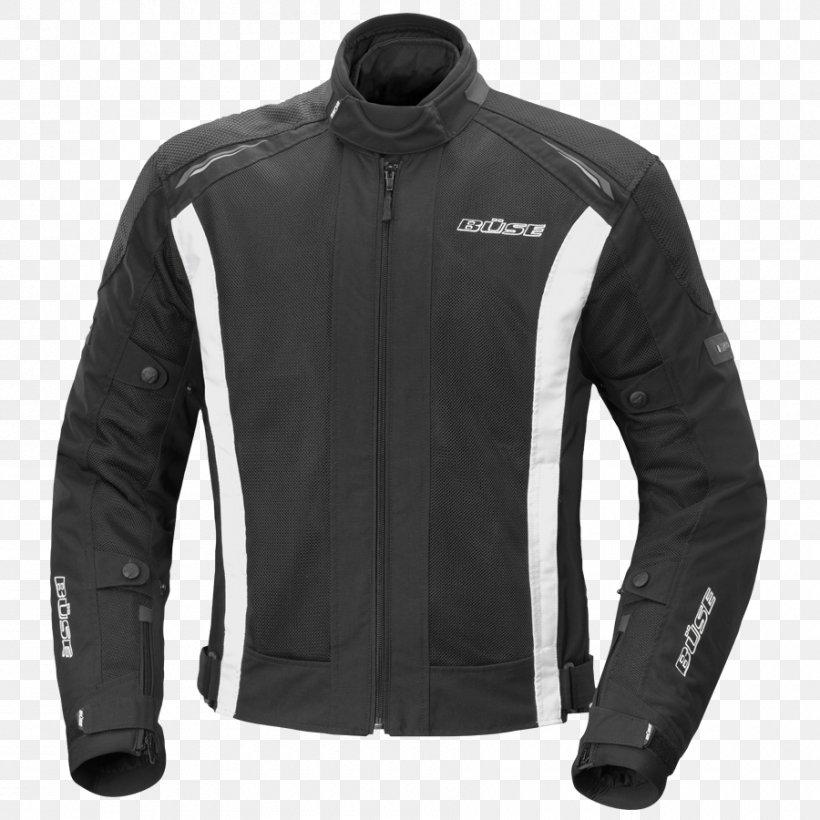 nike motorcycle jacket