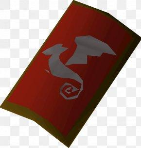 Shield - Old School RuneScape Shield Dragon Clip Art PNG