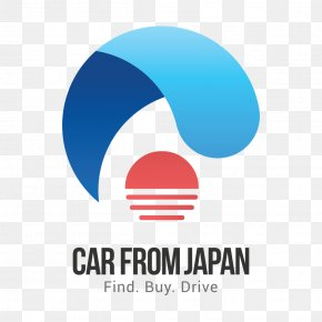 Car - Used Car Japan Vehicle BE FORWARD PNG