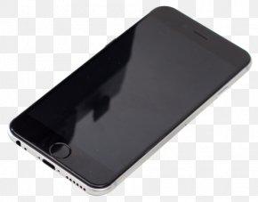 Smartphone - IPhone 7 Smartphone Telephone PNG