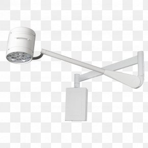 Surgical Light Seeker - Light-emitting Diode Surgical Lighting LED Lamp Light Fixture PNG