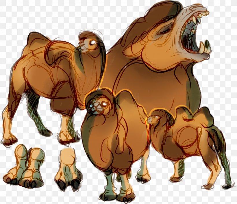 Dog Bactrian Camel Lion Giraffe Even-toed Ungulates, PNG, 1491x1284px, Dog, Animal, Animal Figure, Animated Cartoon, Animation Download Free