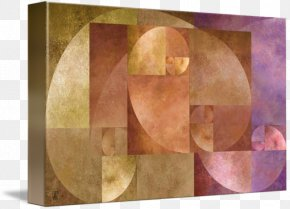 GOLDEN RATIO - Golden Ratio Golden Rectangle Art Proportionality PNG
