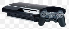 Playstation - PlayStation 2 Wii PlayStation 3 Video Game Consoles PNG