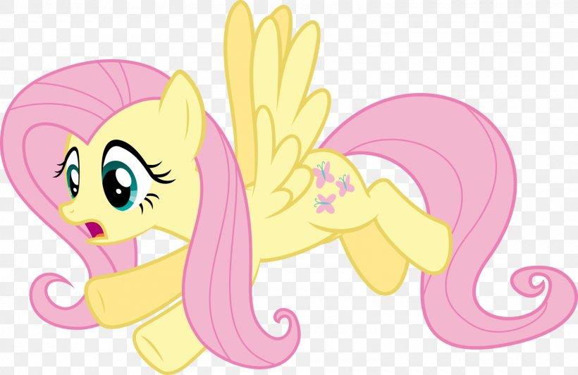 Pony Fluttershy Twilight Sparkle Rainbow Dash Sweetie Belle, PNG, 1600x1039px, Watercolor, Cartoon, Flower, Frame, Heart Download Free