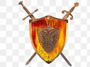 Weapon - Weapon Sword Shield Fototapeta PNG