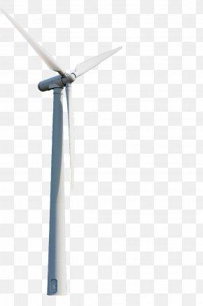Wind - Wind Farm Wind Turbine Energy PNG