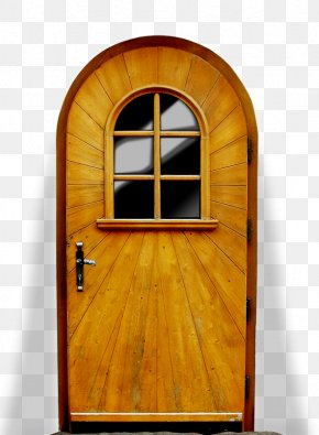 Creative Doors - Window Door Hanger PNG