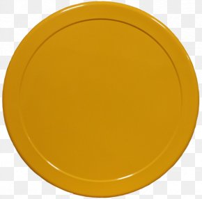 Paint - Yellow Benjamin Moore & Co. Paint Mustard Color PNG