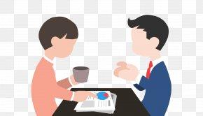 Business Communication Clip Art PNG