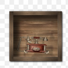 Free Wooden Closet To Pull Material - Closet Wood Shelf PNG