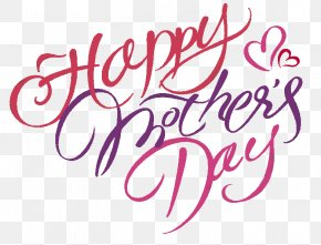 Happy Day Cliparts - Mothers Day Valentines Day Clip Art PNG