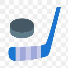 Hockey - National Hockey League Crossword Quiz Ice Hockey PNG
