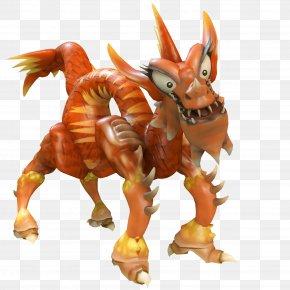 Creature - Spore: Galactic Adventures Spore Creature Creator Spore Creatures Spore Hero Spore: Creepy & Cute PNG